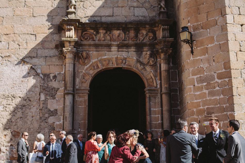 jara-e-israel-boda-aralia-caceres-0217