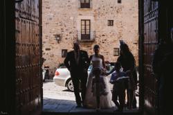 jara-e-israel-boda-aralia-caceres-0233
