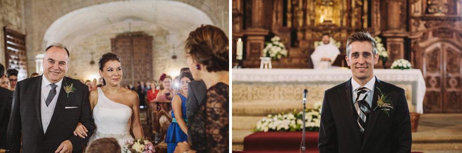 jara-e-israel-boda-aralia-caceres-0240