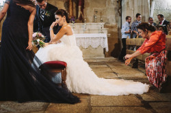 jara-e-israel-boda-aralia-caceres-0251
