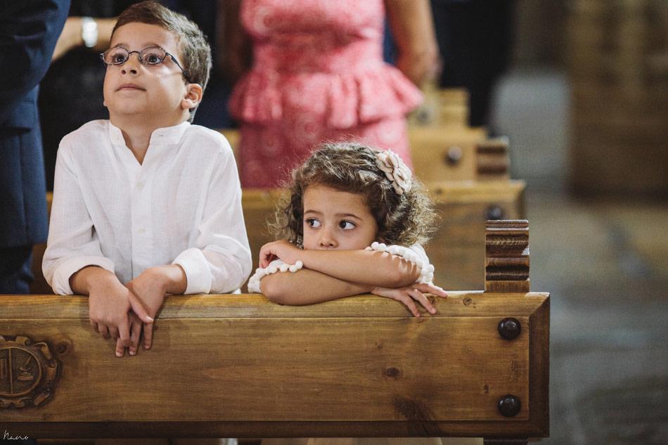 jara-e-israel-boda-aralia-caceres-0274