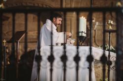jara-e-israel-boda-aralia-caceres-0346