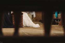 jara-e-israel-boda-aralia-caceres-0374