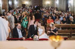 jara-e-israel-boda-aralia-caceres-0382