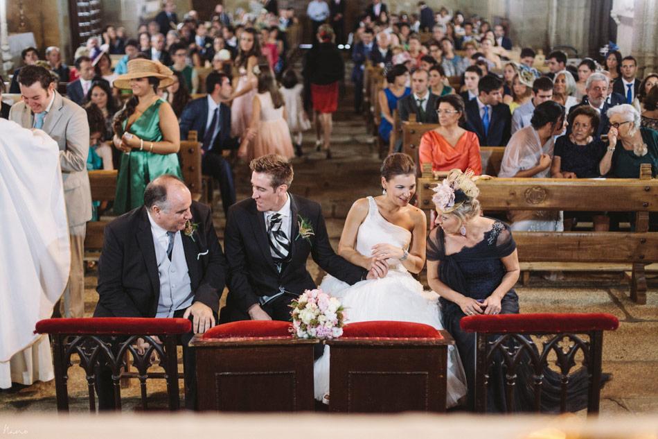 jara-e-israel-boda-aralia-caceres-0384