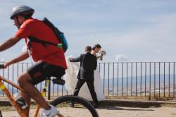 jara-e-israel-boda-aralia-caceres-0470