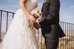 jara-e-israel-boda-aralia-caceres-0490