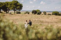 jara-e-israel-boda-aralia-caceres-0527