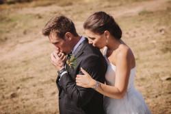 jara-e-israel-boda-aralia-caceres-0536