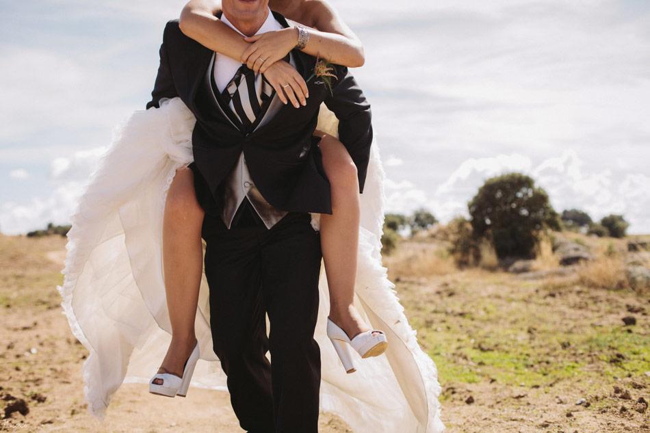jara-e-israel-boda-aralia-caceres-0557