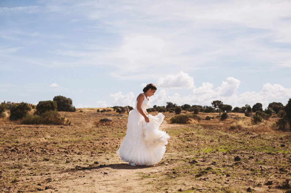 jara-e-israel-boda-aralia-caceres-0562