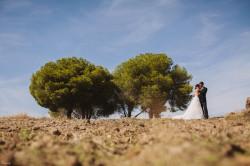jara-e-israel-boda-aralia-caceres-0580