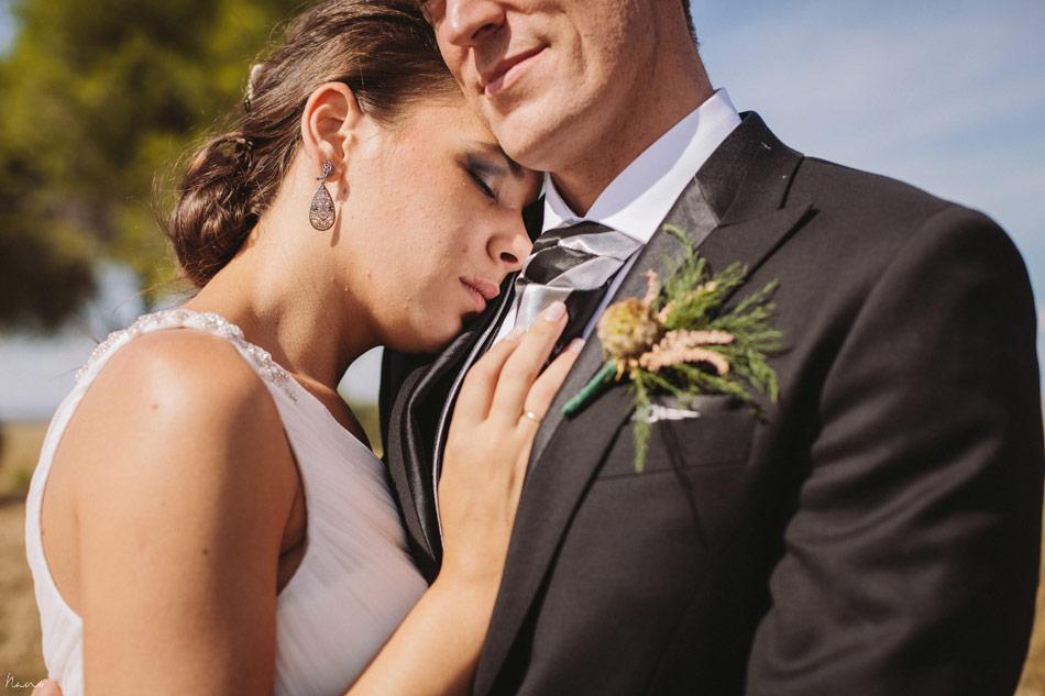 jara-e-israel-boda-aralia-caceres-0585