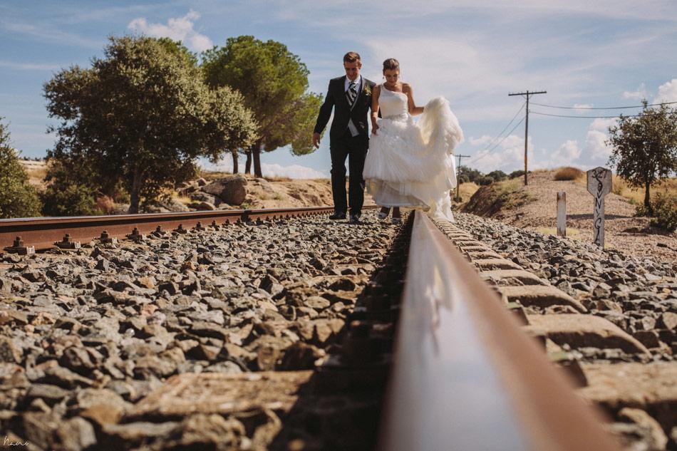 jara-e-israel-boda-aralia-caceres-0602