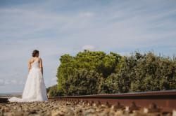 jara-e-israel-boda-aralia-caceres-0622