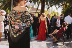 jara-e-israel-boda-aralia-caceres-0702