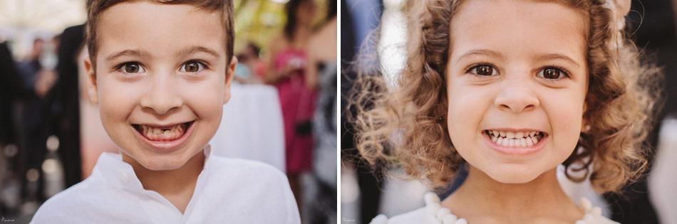 jara-e-israel-boda-aralia-caceres-0743