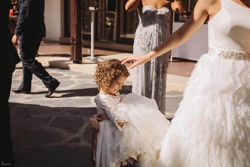 jara-e-israel-boda-aralia-caceres-0749