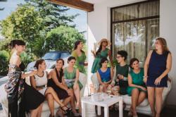 jara-e-israel-boda-aralia-caceres-0757