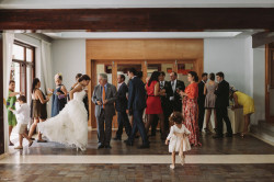 jara-e-israel-boda-aralia-caceres-0762