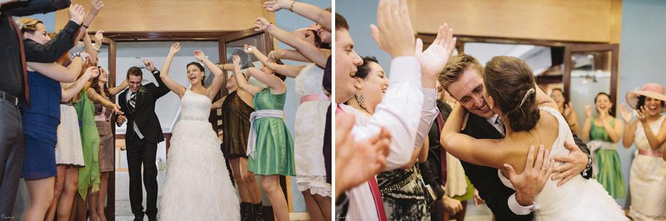jara-e-israel-boda-aralia-caceres-0801