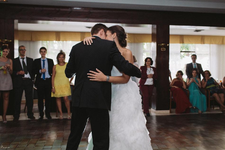jara-e-israel-boda-aralia-caceres-0930