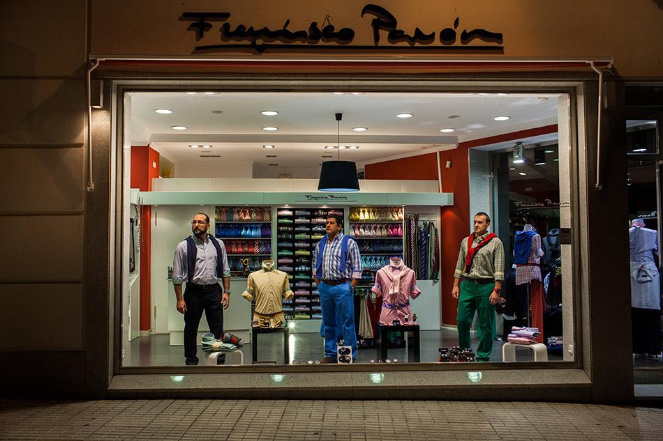francisco_pavon-0118