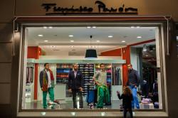 francisco_pavon-0135