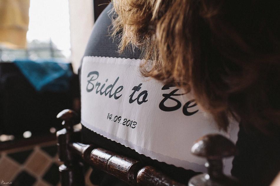 boda-castillo-de-las-seguras-bea-y-edu-D-0013