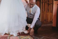 boda-castillo-de-las-seguras-bea-y-edu-D-0097
