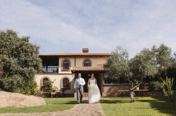 boda-castillo-de-las-seguras-bea-y-edu-D-0150