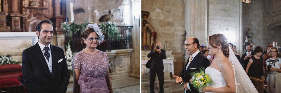 boda-castillo-de-las-seguras-bea-y-edu-D-0181b