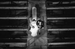 boda-castillo-de-las-seguras-bea-y-edu-D-0311