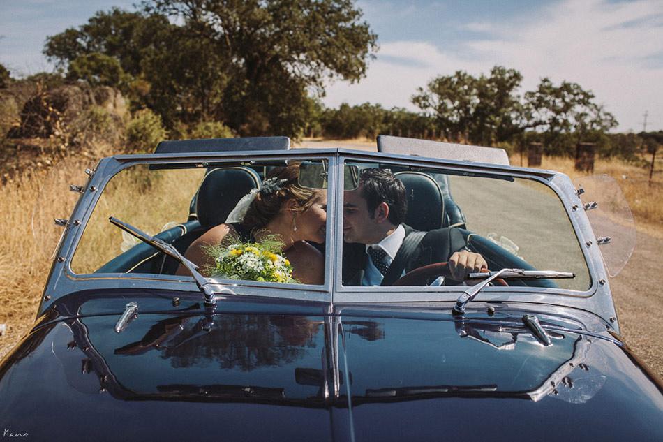 boda-castillo-de-las-seguras-bea-y-edu-D-0365
