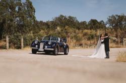 boda-castillo-de-las-seguras-bea-y-edu-D-0374