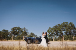 boda-castillo-de-las-seguras-bea-y-edu-D-0382