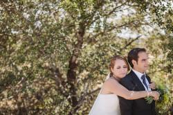 boda-castillo-de-las-seguras-bea-y-edu-D-0405