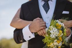 boda-castillo-de-las-seguras-bea-y-edu-D-0408