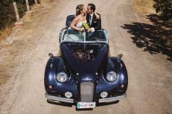 boda-castillo-de-las-seguras-bea-y-edu-D-0427