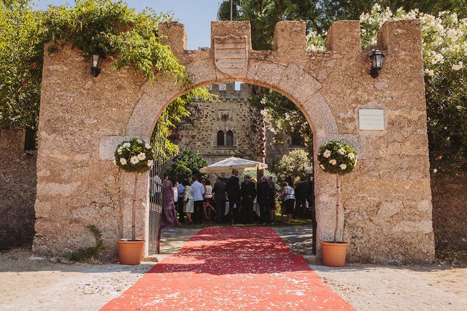 boda-castillo-de-las-seguras-bea-y-edu-D-0456