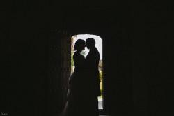 boda-castillo-de-las-seguras-bea-y-edu-D-0512