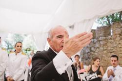 boda-castillo-de-las-seguras-bea-y-edu-D-0545