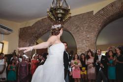 boda-castillo-de-las-seguras-bea-y-edu-D-0688