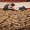 gloria_y_albertos-embarazo-huelva-fotografo-premama0020