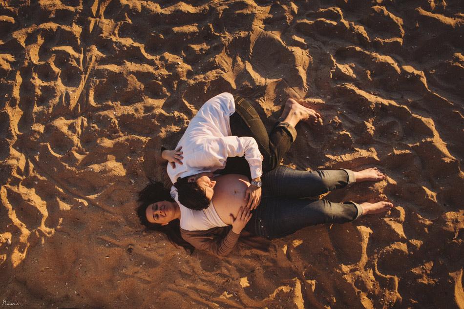 gloria_y_albertos-embarazo-huelva-fotografo-premama0079