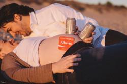 gloria_y_albertos-embarazo-huelva-fotografo-premama0103