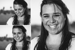 gloria_y_albertos-embarazo-huelva-fotografo-premama0122