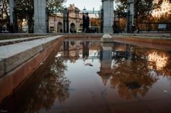 preboda-en-madrid-maria-y-alejandro-callao-nano-fotografo-012
