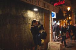 preboda-en-madrid-maria-y-alejandro-callao-nano-fotografo-016