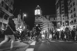 preboda-en-madrid-maria-y-alejandro-callao-nano-fotografo-017